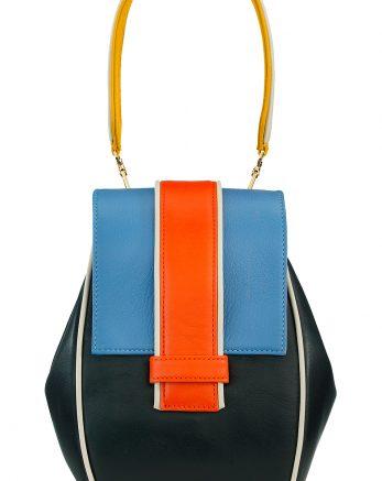 Ame-Moir-Tiffany-Multicolour-Backpack
