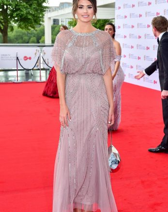 sophie-porley-at-2017-british-academy-television-awards-in-london-05-14-2017_2