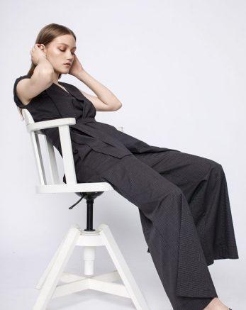 10_Asymmetric-long-jumpsuit_Dear-Freedom_9-683x1024