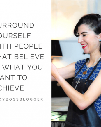 Quote-of-the-day-for-female-entrepreneurs-and-bloggers-52F18-3