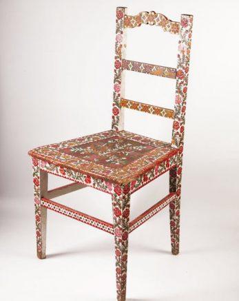 large_transylvanian-chair